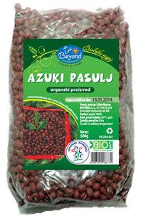 azuki_pasulj